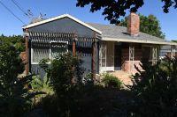 Home for sale: 2035 Main St., Santa Clara, CA 95050