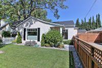 Home for sale: 1105 Lincoln Ct., San Jose, CA 95125