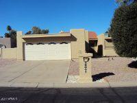 Home for sale: 26002 S. Lancewood Ct., Sun Lakes, AZ 85248