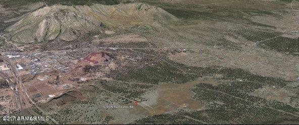 6701 N. Rain Valley Rd., Flagstaff, AZ 86004 Photo 47