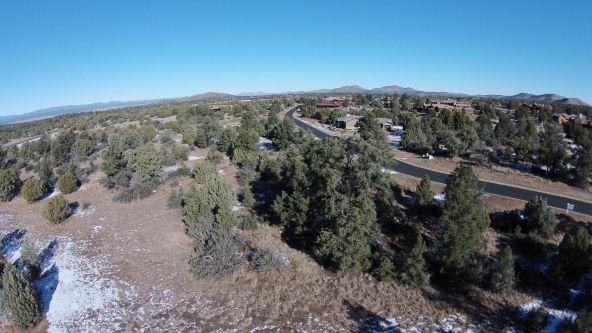 14420 N. Sandia Ln., Prescott, AZ 86305 Photo 3