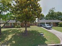 Home for sale: Melrose, Dumas, AR 71639