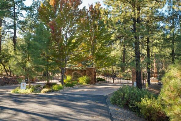 1145 S. High Valley Ranch Rd., Prescott, AZ 86303 Photo 16