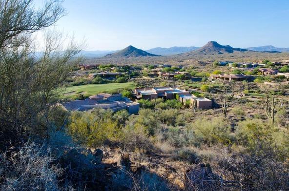 10765 E. Cinder Cone Trail, Scottsdale, AZ 85262 Photo 4