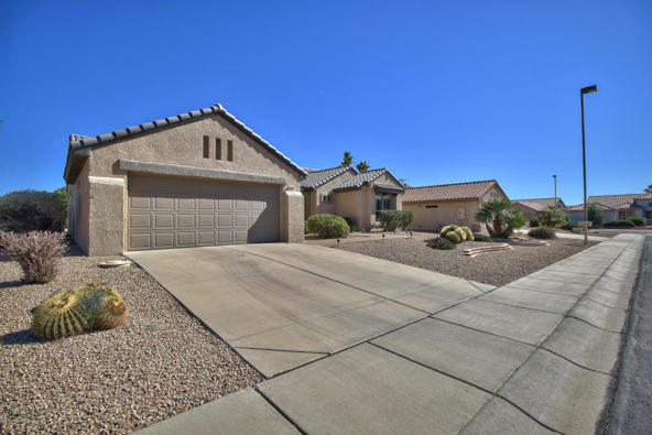 20055 N. Windsong Dr., Surprise, AZ 85374 Photo 49