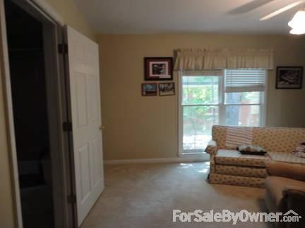 56 Pine Needle Cv, Chelsea, AL 35043 Photo 27