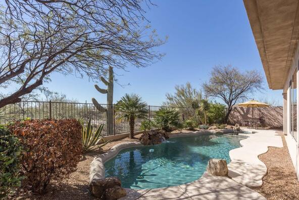 7503 E. Corva Dr., Scottsdale, AZ 85266 Photo 4