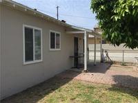 Home for sale: 6638 Temple City Blvd., Arcadia, CA 91007