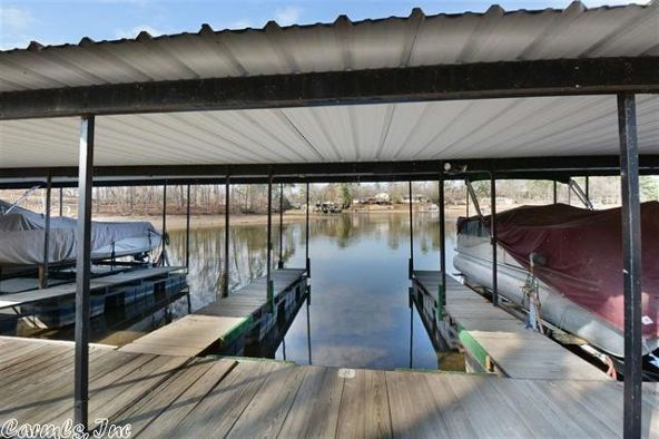 1134 Twin Points Rd., Hot Springs, AR 71913 Photo 7