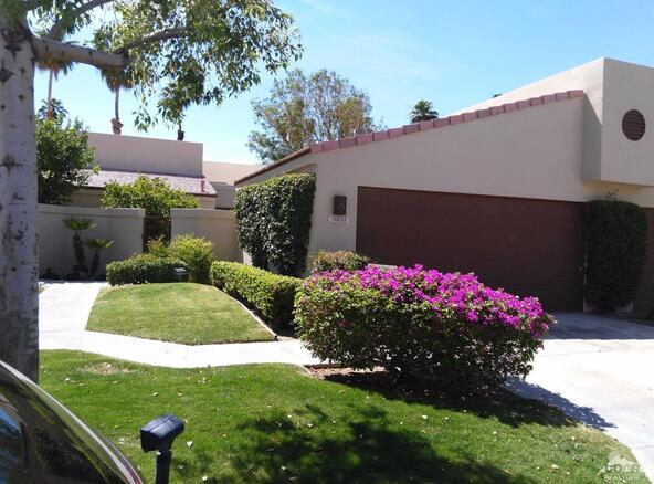 76835 Daffodil Dr., Palm Desert, CA 92211 Photo 12