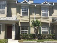 Home for sale: 7650 Plantation Cir., University Park, FL 34201