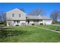 Home for sale: Coopersburg, PA 18036