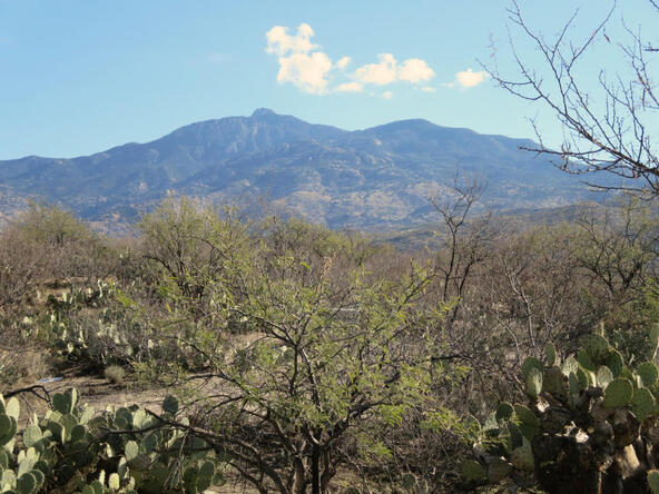 7560 S. Pistol Hill S, Vail, AZ 85641 Photo 12