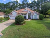Home for sale: 21 Edmond Pl., Palm Coast, FL 32164