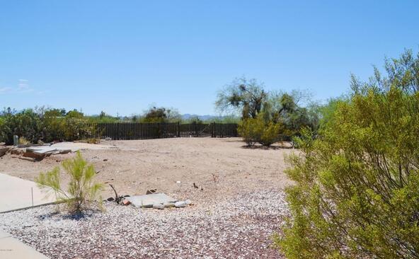 3162 S. Delfina, Tucson, AZ 85735 Photo 12