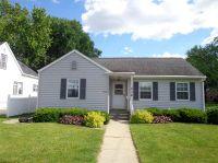 Home for sale: 920 Olympian, Beloit, WI 53511