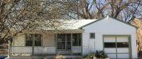 Home for sale: 847 N. Terrace Dr., Wichita, KS 67208