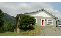 Home for sale: 3608 Hwy. 64 West, Hayesville, NC 28904