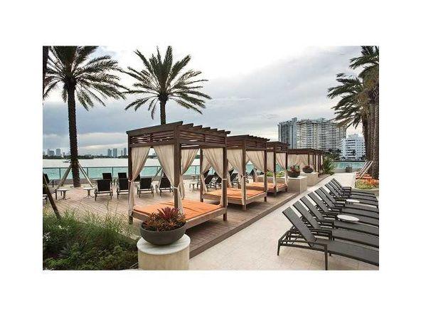1500 Bay Rd. # 1048s, Miami Beach, FL 33139 Photo 15