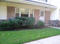 Home for sale: 8 Tisbury, Scotch Plains, NJ 07076