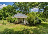 Home for sale: 201 Mccain St., Waxhaw, NC 28173