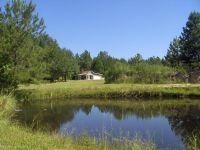 Home for sale: 2170 N. Pinelevel Church Rd. N, Ridgeland, SC 29936