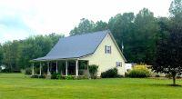 Home for sale: 850 Glancy Fork, Denton, KY 41132