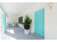 Home for sale: 1245 N.E. 111 St., Miami, FL 33161
