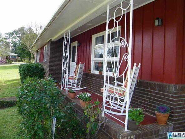 6012 Meadow Brook Pl., Anniston, AL 36206 Photo 7