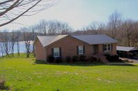 Home for sale: 30 Bluegrass Heights, Eddyville, KY 42038