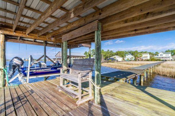 17260 Oyster Bay Rd., Gulf Shores, AL 36542 Photo 6