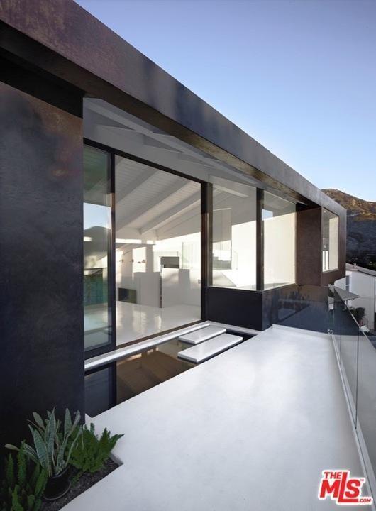3140 Hollyridge Dr., Los Angeles, CA 90068 Photo 5