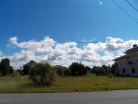 Home for sale: 0 Gardenia Dr., Hernando Beach, FL 34607