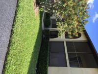 Home for sale: 241 Pine Hov Cir., Greenacres, FL 33463