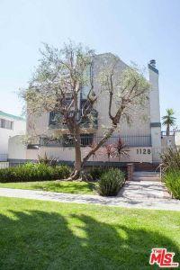 Home for sale: 1128 15th St., Santa Monica, CA 90403