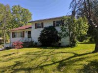 Home for sale: 25 Tracy, New Paltz, NY 12561