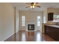 Home for sale: 7013 Creft Cir., Indian Trail, NC 28079