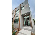 Home for sale: 4132 Gauge Line Loop, Tampa, FL 33618