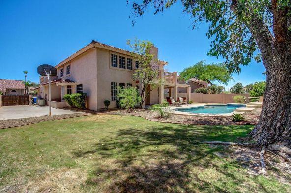 3144 E. Dry Creek Rd., Phoenix, AZ 85048 Photo 8