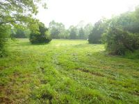 Home for sale: 0 Tbd 1.6 Acres On Springfield Rd., Willow Springs, MO 65793