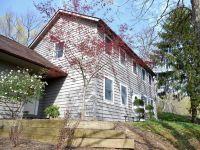 Home for sale: 85 Pinehurst Dr., Granville, OH 43023