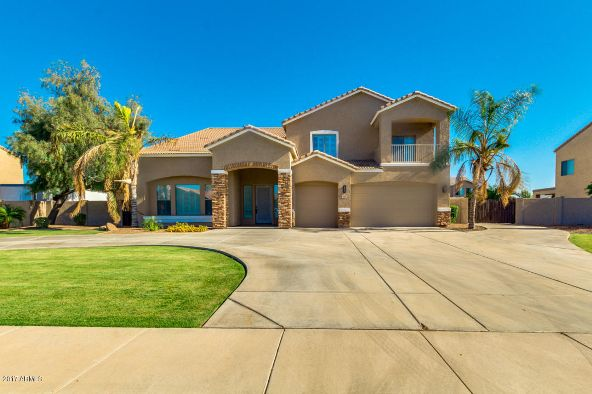 2475 E. Stephens Rd., Gilbert, AZ 85296 Photo 1