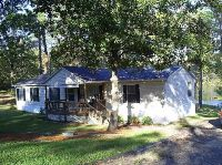 Home for sale: Willow, Jesup, GA 31545