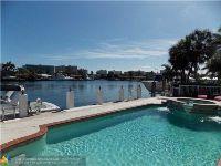 Home for sale: 950 N.E. 27th Ave., Pompano Beach, FL 33062