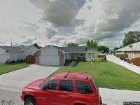 Home for sale: Cornwall, Fruitland, ID 83619