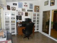Home for sale: 3906 Sabal Springs Blvd., North Fort Myers, FL 33917