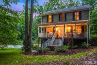 Home for sale: 2801 Ode Turner Rd., Hillsborough, NC 27278