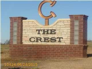 17 Crest Loop Rd., Clanton, AL 35045 Photo 1