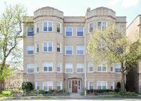 Home for sale: 8910 Skokie Blvd., Skokie, IL 60077