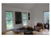 Home for sale: 729 Carter St., New Canaan, CT 06840